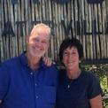 Peter & Birgit Heckmair