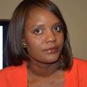 Vivian Kaposambo