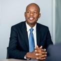 Terence Makari