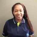 Florence Kahorongo